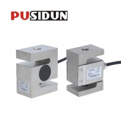 CZL Load Cell