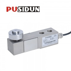 Rice Lake Load Cell
